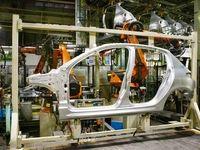 آسیب صنعت قطعه در پی مشکلات خودروسازان/ راهکارهای تامین نقدینگی چیست؟