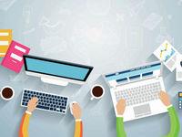 رونق بدیمن کسبوکارهای آنلاین