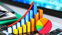 نرخ تورم سالانه آذر به ۳۰.۵درصد رسید/ کاهش نرخ تورم نقطه به نقطه و ماهانه