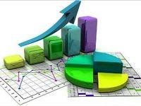 تورم تولیدکننده خدمات ۸.۸درصد شد