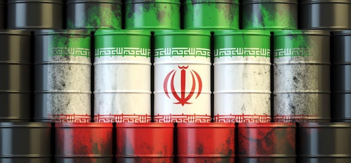 نفت ایران را میخرند و پولش را نمیدهند/ وزارت نفت باید جدیت بیشتری در فروش داشته باشد