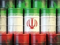 روایت ۴۰سال فروش پرفراز و فرود نفت ایران