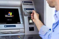 افزایش تعداد خودپرداز بانکها به ۴۲ هزار دستگاه