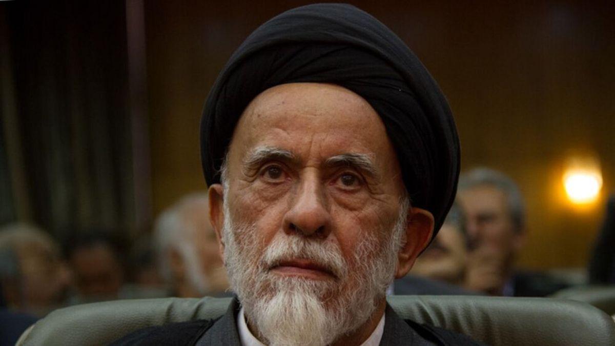 پشت پرده سکوت اصولگرایان در برابر احمدی نژاد