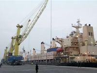 افت ۴درصدی صادرات آلمان به ایران در ۸ ماهه ۲۰۱۸