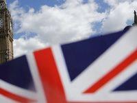 دردسر جدید برای اقتصاد انگلیس