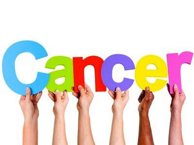 کشف مسیری جدید برای درمان و تشخیص سرطان