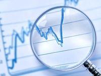 پیشبینی کارشناسان از رشد اقتصادی سال ۹۶