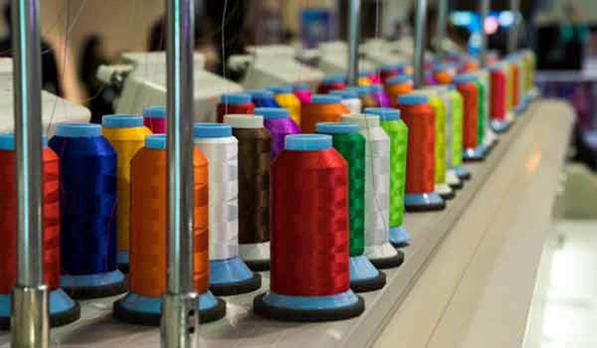 ضرورت راه اندازی شورای عالی صنعت نساجی در کشور