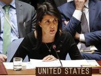 بسته تحریمی شورای امنیت علیه کره شمالی تصویب شد