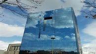 ۳ وزارتخانه مسئول تخصیص ارز/ بانک مرکزی مسئول تامین ارز واردات کالاهای اساسی و دارو است