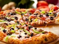 7 عارضه خطرناک ناشی از خوردن پیتزا