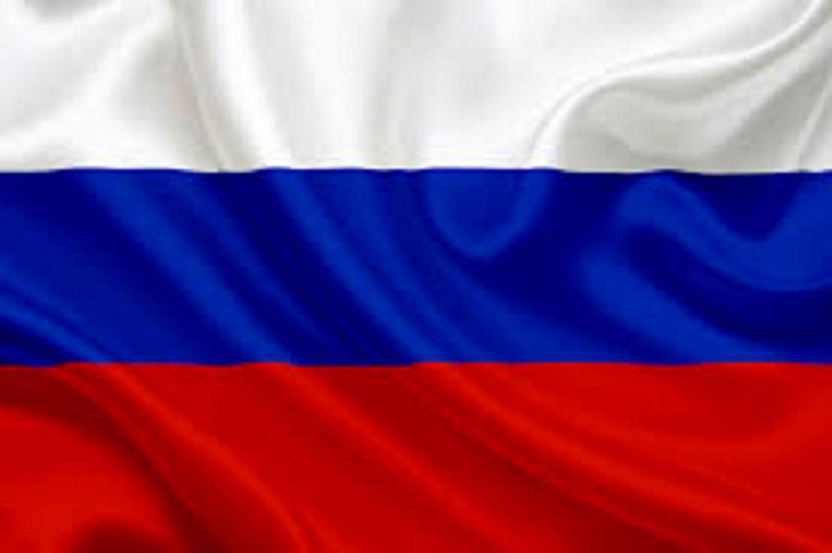 یک خانه، هدیه روسیه برای تولد فرزند سوم!