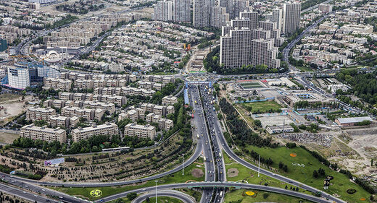 رد ۲۰پیشنهاد وزارت راه و شهرسازی در بخش مسکن از سوی مجلس/ سهم مسکن از تسهیلات بانکی فقط ۳ درصد