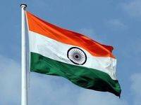 هند دیگر سریعترین رشد اقتصادی جهان را ندارد