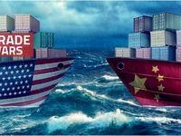 گفتوگوهای تجاری چین و آمریکا بدون نتیجه پایان یافت