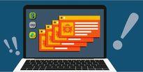 شناسایی باتنتی که به ماینر ارزهای دیجیتالی نفوذ میکند