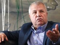 سلاطین فوتبال صداوسیما را تحریم کردند