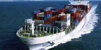 ارز 14هزار تومانی هم موجب رشد صادرات نشد/ دلیل عدم رشد صادرات بررسی شود