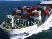 واردات ۴هزار تن دارو و تجهیزات پزشکی به کشور در ۳ماه