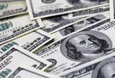 ۶ درصد؛ نوسان قیمت دلار تا پایان سال