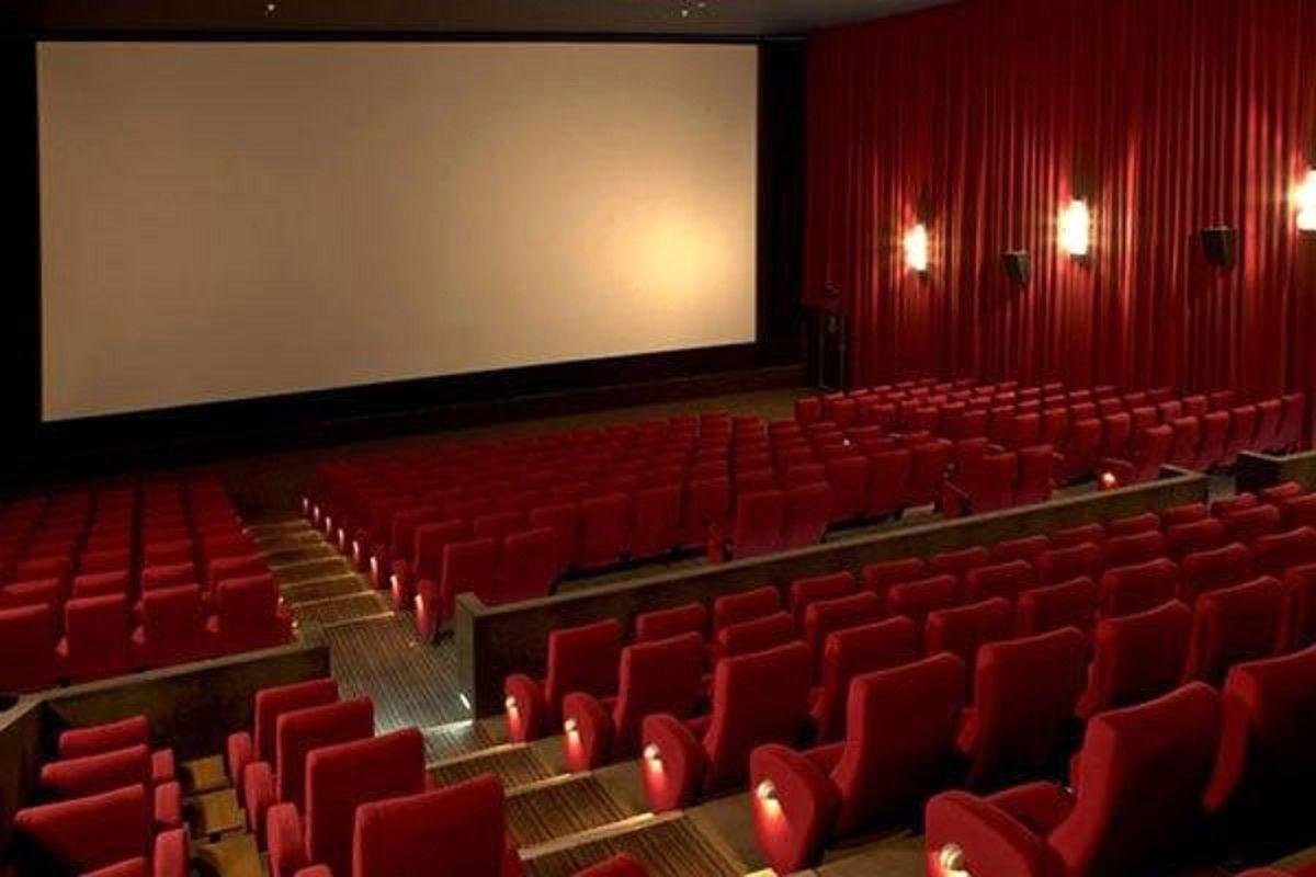 بازیگران تُرک دلیل فروش فیلمهای ایرانی؟! +عکس