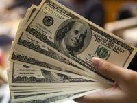 دلار ۴۲۰۰تومانی یکساله شد/ دولت چطور به نرخ عجیب دلار ۴۲۰۰تومانی رسید؟