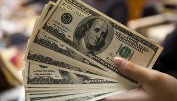 تحقق وعدهها با دلار ۵۷۰۰ تومان