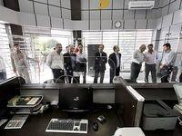 مراجعه سپردهگذاران البرز ایرانیان، افضل توس، وحدت و فرشتگان به شعب بانکی/ پیگیری وضعیت تعاونیهای منحله و داراییها ادامه دارد