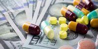 بازار دارو کاملا تحت کنترل است