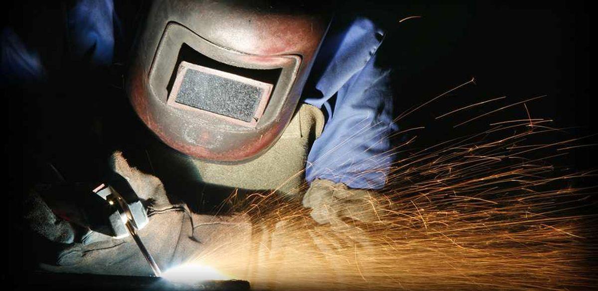استفاده از خدمات برقکاری ساختمان، آهنگری و جوشکاری با بهترین قیمت چطور امکانپذیر است؟
