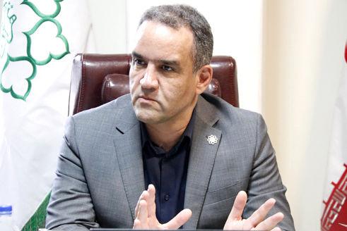 ورود دادستانی کل کشور به مساله گودهای پرخطر پایتخت/تشکیل ستاد حفظ حقوق بیت المال در شهرداری