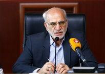 سال٩٧ باید ١٣٢هزار فرصت شغلی در استان تهران ایجاد