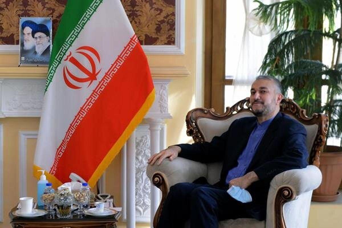 خروج ایران از پروتکل الحاقی قطعی است