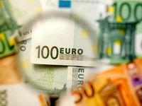 روزهای بد « یورو»