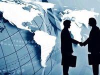 ایران به سوی جذب سرمایهگذاری خارجی و اشتغالزایی میرود