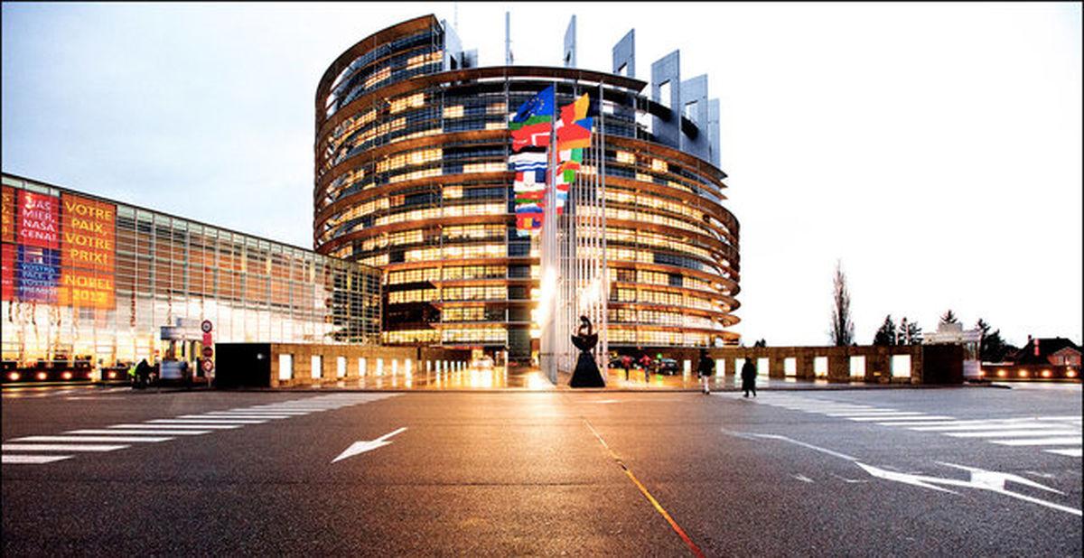 نرخ بیکاری منطقه یورو به ۸.۴ درصد رسید