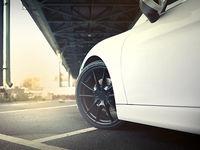بهترین بیمه بدنه خودرو کدام است؟ +نحوه محاسبه و قیمت