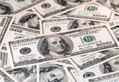 4 نکته مغفول در بحران ارزی