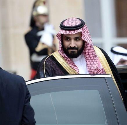 چرا ولیعهدی محمد بن سلمان خبر خوبی برای ایران است؟