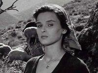 درگذشت ستاره سینمای اروپا بر اثر ابتلا به کرونا +عکس
