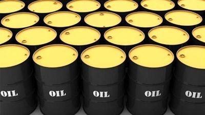 """تاثیر """"شیخ یا شیل"""" بر قیمت نفت"""