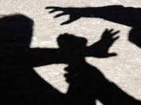 «همسر آزاری» در صدر مراجعات اورژانس اجتماعی