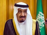 عربستان در تدارک دعوت از نتانیاهو است