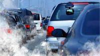 پلیس تهران: با خودروهای دودزا برخورد خواهد شد