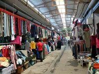 بانه بزرگترین منطقه تجاری کشور میشود