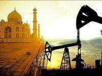 هند محتاج واردات بنزین شد/ پالس منفی به تقاضای نفت خام