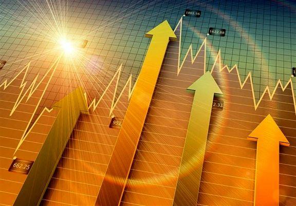 تداوم رشد نماگر بورس تا ۳ماه آینده