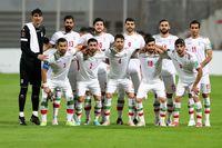 ادامه مناقشه فوتبالی ایران و عربستان