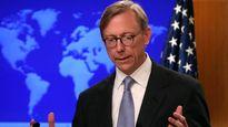 فشار اقتصادی، انزوای دیپلماتیک، اجزای راهبرد آمریکا در قبال ایران هستند